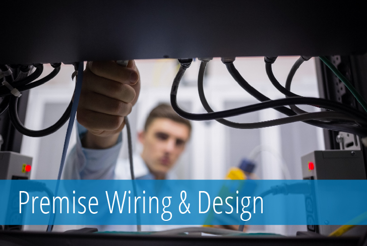 Technician wiring device
